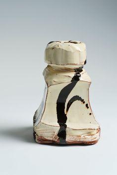 Contemporary Ceramics - dylan bowen
