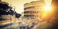 Italians are very kind, and extremely patient (unless they're driving). They are the guardians of some of history's most magnificent treasures, and they are used to sharing them. However, there are a few things Italians want Americans to know before ...
