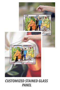 #stainedglassart #stainedglasshowtomake #stainedglasspanels #homedecorideas #handmade #homedesign #homedecoration #homedesignideas #giftideas #homeaccents Making Stained Glass, Stained Glass Panels, Stained Glass Art, Diy Wall Decor, Home Decor, Painting Videos, Window Panels, Home Accents, Farmhouse Decor