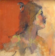 Patrick Palmer... | Kai Fine Art