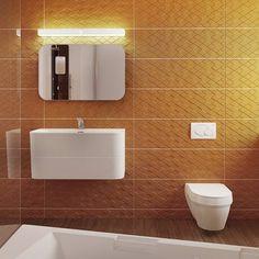 Z72 to wyjątkowy dom z kategorii projekty domów z dopłatą MDM Bathtub, Bathroom, Standing Bath, Bath Room, Bath Tub, Bathrooms, Bathtubs, Bath, Bathing