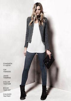 ropa_casual_elegante_lookbook_mango_noviembre_2012_