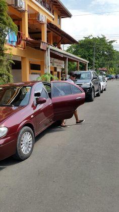 More Photos in Cahuita, Limon. #jonatalavera #Oficialtala #CR