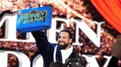 WWE.com: Christian vs. Damien Sandow: photos #WWE