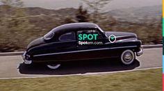 The Mercury of James Dean in Rebel Without a Cause #Cars #FastCars #Movie #Spotern #MovieScene #Ford #Pontiac #Chevrolet #Mustang #Ferrari #Audi #Lamborghini #Falcon #Volkswagen #Dodge #Porsche #Delorean #Volvo #BMW #ActionMovie