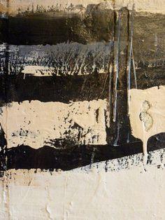 justanothermasterpiece:    Lorna Crane.