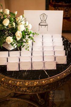 Photography: Christian Oth Studio   christianothstudio.com Wedding Venue: La Maison Bleue   www.lamaison-bleue.com/el-gouna/   View more: http://stylemepretty.com/vault/gallery/22217