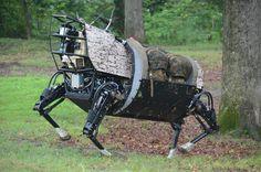 Legged_Squad_Support_System_robot_prototype.jpg (4928×3264)