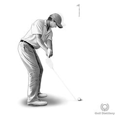 Bring your club in line with the target line during the takeaway