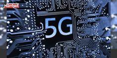 Samsungdan 5G ekosistemi için çağrı : Samsung Electronics geleceğin ürünleri için yazılım kullanıcı deneyimi ve hizmet geliştirmede öncü rol oynayan Samsung Research Americada Silikon Vadisi 5G Zirvesini düzenleyerek bir ilke imza attı. Yıllık bir etkinliğe dönüşmesi planlanan zirve beşinci nesil (5G) ağlara özel uçtan uca açık bir ekosistemin temellerini atmak üzere tedarik zincirinde yer alan dünya telekom sektörü liderlerini bir araya getirdi…