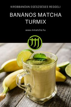 Matcha Smoothie, Mojito, Moscow Mule Mugs, Shake, Tableware, Food, Smoothie, Dinnerware, Tablewares