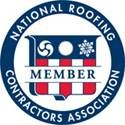 """""""The National Roofing Contractors Association (NRCA) is one of the construction industry's most respected trade associations and the voice and leading authority in the roofing industry for information, education, technology and advocacy."""""""