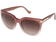 aeccc00987d1c Ivanka Trump IT 502 Fashion Sunglasses blush smoke     See this great  product. (Note Amazon affiliate link)