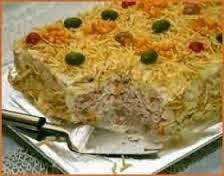 Culinária Passo a Passo: Torta de Frango com Pão de Forma