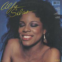 Funk-Disco-Soul-Groove-Rap: Soul -funk disco  mp3,
