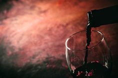 Why Syrah is Better than Cabernet | Wine Enthusiast Magazine