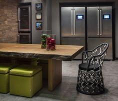 Lounge_Gourmet_Brastemp_2.4