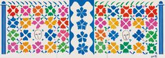 Anyone could do it – Henri Matisse: The Cut-Outs   Artseer