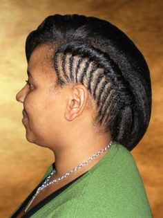 Braider and wrapper initial licensure course package deal get both for less than. African Hairstyles, Black Women Hairstyles, Braided Hairstyles, Initial Tattoo, Hair Braider, Body Spa, Package Deal, Body Wraps, Braids For Black Hair