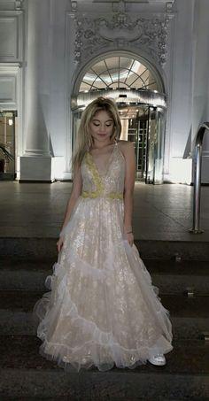 Disney Channel, Dove Cameron, Formal Dresses, Wedding Dresses, Best Tv Shows, Party Dress, Instagram, Womens Fashion, Lace