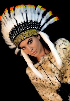 Native American Women, Captain Hat, Hats, Fashion, Moda, Hat, La Mode, Fasion, Fashion Models