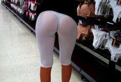 girls in cute underwear