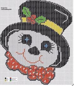 Embroidery Thread Japan Embroidery Designs Tumblr #christmascrewelembroiderypatterns