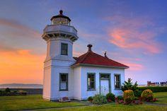 Edgewater,Everett,WA,Estados Unidos