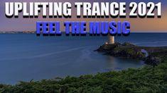Trance, Songs, Feelings, Music, Musica, Trance Music, Musik, Muziek, Song Books