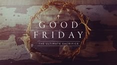 Good morning sister and yours, wish you a peaceful Holy Friday, God bless ⛪⛪💞 Good Friday Quotes Religious, Good Friday Quotes Jesus, Its Friday Quotes, Sunday Quotes, Good Friday Crafts, Happy Good Friday, Good Friday Images, Friday Pictures, Good Morning Sister