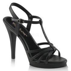 http://www.lenceriamericana.com/calzado-sexy-de-plataforma/39358-sandalias-plataforma-pleaser-flair-420-con-bandas-cruzadas.html