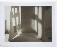 David, Curtains, Photography, Ideas, Home Decor, Blinds, Photograph, Photography Business, Photoshoot