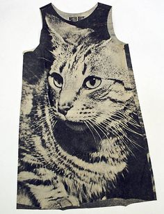 POSTER_DRESS_CAT_CANDYPINGPONG_02