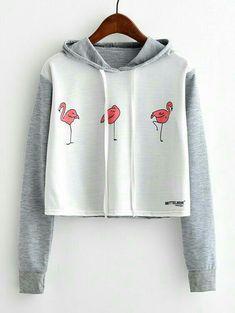 Pullover Neue Turm Hoodie Frauen Blume Paris Mädchen Mode