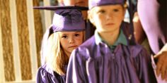 According to a recent survey, 72% of Americans aren't aware of 529 college savings plans.