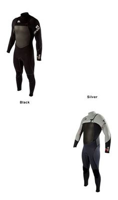 Body Glove Mens 32mm Fusion Neo Zip Full Body Wetsuit Medium Small *** You can find out more details at the link of the image. This is an Amazon Affiliate links.