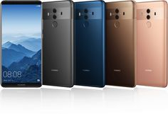 Huawei's new Mate 10 Pro and Porsche Design Huawei Mate 10 arrive in South Africa - Digital Street https://www.digitalstreetsa.com/huaweis-new-mate-10-pro-porsche-design-huawei-mate-10-arrive-south-africa/