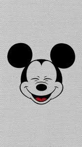 Image about wallpaper in mickey Mouse by Pink Cartoon Wallpaper, Wallpaper Do Mickey Mouse, Cute Disney Wallpaper, Tumblr Wallpaper, Wallpaper Backgrounds, Iphone Wallpaper, Mickey Mouse Background, Drawing Wallpaper, Silver Wallpaper