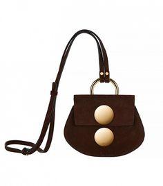 New Handbags on Pinterest