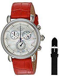 Looking for Ladies Wrist Watches? Find Digital Ladies Wrist Watches, Analog Ladies Wrist Watches and Plastic Ladies Wrist Watches
