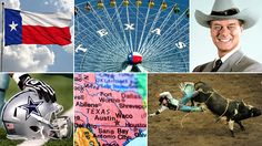 """10 Reasons Why So Many People are Moving to Texas"" list, No. 6 is ""Austin in particular."" BBC News Magazine"