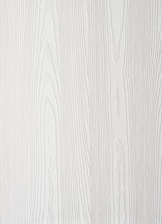 AZIMUT - Designer Wood panels from CLEAF ✓ all information ✓ high-resolution images ✓ CADs ✓ catalogues ✓ contact information ✓ find your. Wood Tile Texture, Veneer Texture, Wood Texture Seamless, Stone Texture, Seamless Textures, White Texture, Wood Patterns, Textures Patterns, Pink And Grey Room