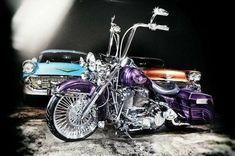 #harley davidson road king police #harleydavidsonroadking2017 #harleydavidsonroadking2018 #harleydavidsonroadkingcustom #harleydavidsonroadkingclassic #harleydavidsonroadkinggirls Harley Davidson Street Glide, Harley Davidson Road King, Harley Davidson Scrambler, Harley Davidson Helmets, Harley Davidson Wallpaper, Harley Davidson Iron 883, Davidson Bike, Lowrider, Custom Harleys