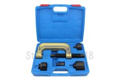 59.00$  Watch here - http://ali1gs.worldwells.pw/go.php?t=1984932671 - Ball Joint Puller Tool Set For Mercedes Benz 59.00$