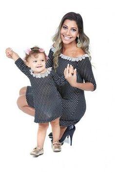 Resultado de imagen para enterizos madre e hija