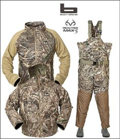 Duck Hunting Gear, Waterfowl Hunting, Hunting Clothes, Shed Antlers, Deer Decor, Camo Outfits, Tactical Clothing, Softshell, Ducks