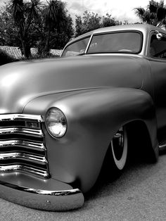 168 Best Street Trucks images in 2016 | Antique cars, Chevy