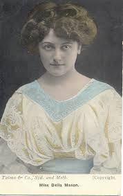Cléo de Mérode 1900 - Google keresés