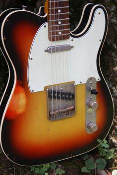 Nash TC-63 2009