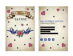 School work Graphic design Tattoo Old school